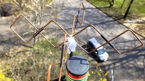 home  omni directional wifi antenna  db boost