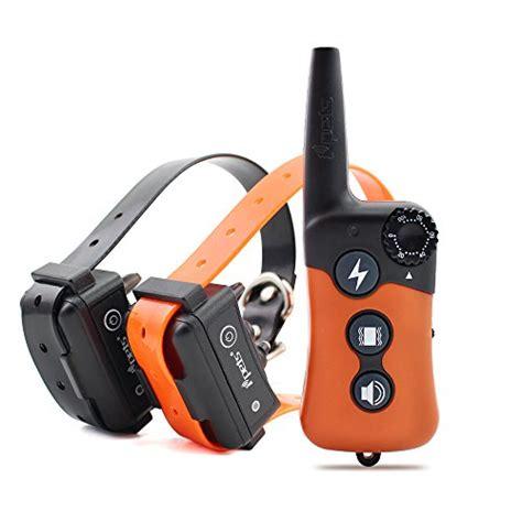 Ipet Remote jiayiyang electronic ipet 619 2 330 yd remote