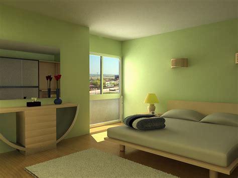 imagenes de recamaras verdes casa verde y aqua mi casa pinterest decoraci 243 n de
