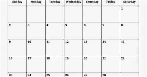 February 2014 Calendar Template search results for 2014 excel calendar template calendar 2015