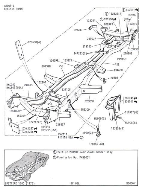 chassis parts diagram chassis parts diagram 28 images diagram of yamaha