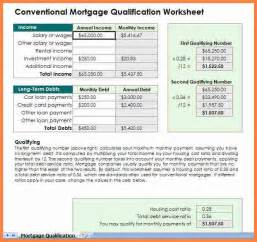 mortgage calculator in excel template 7 mortgage calculator excel template invoice exle 2017