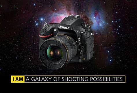 I Am Nikon 05 by Nikon Capture Nx D 1 2 1 Viewnx I 1 0 1 And Picture