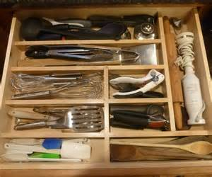10 custom drawer dividers 8