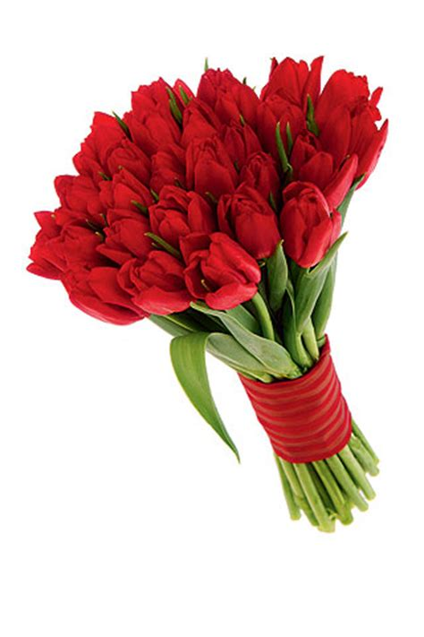 ramo de rosas rojas regalo perfecto para mama este 10 de mayo how to make a bouquet of red roses como hacer un ramo de novia con rosas rojas
