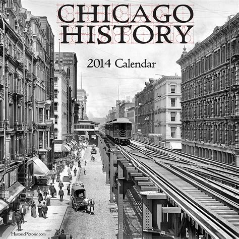 chicago house music history history of chicago house 28 images former chicago historical society building and