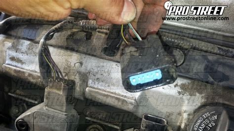 service manual how to test 2012 honda odyssey coil pack step by ep how to test 2012 honda