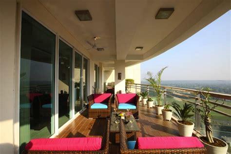 home interior design gurgaon spaces architects aralias gurgaon interior design delhi
