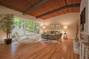 Floor And Decor Ga Modern Homes Atlanta Ga Archives Domorealty