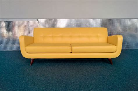 Anson Sofa by Anson Sofa Reupholstery Dreams Upholstery