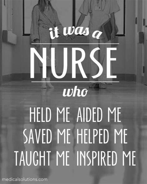 free printable nursing quotes 440 best nurse quotes images on pinterest nurse quotes
