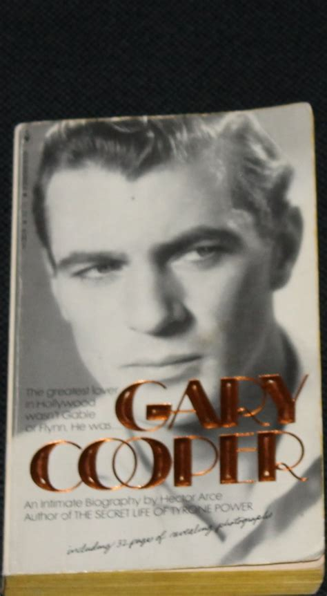 biography movie hollywood gary cooper biography hollywood movie star bio biography