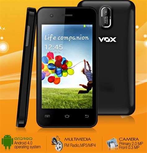 Promo Kozure Printer Portable Mini Bluetooth Bp 06 new vox mobile v 5600 android price and specifications infosyte
