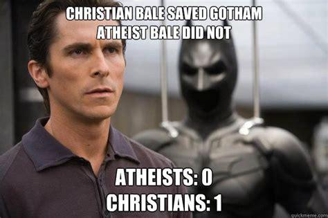 Atheism Memes - christian meme dump stupid atheists edition bold atheism