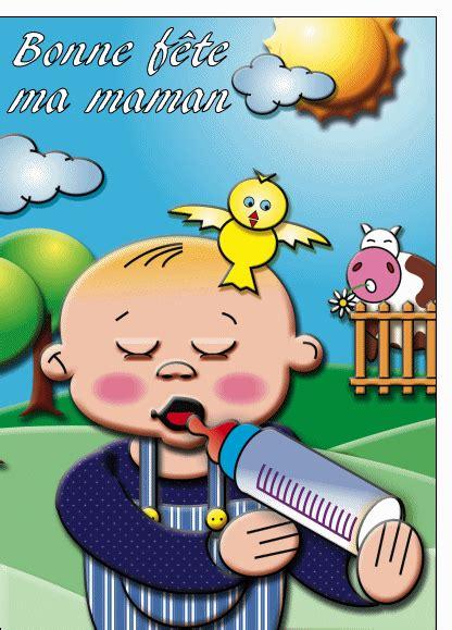 möbelgeschäfte carte fte des mres pour enfant envoyer cette carte bebe