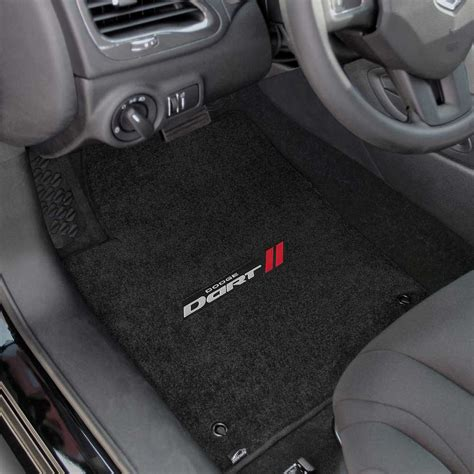 Best Place To Buy Car Floor Mats by Best Buy Car Floor Mats Best Car All Time Best Car