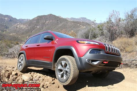 jeep trailhawk lift kit lift kit 2014 jeep trailhawk autos post