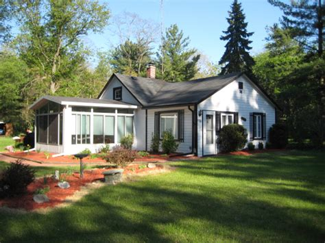 cottages for rent in south mi lake michigan vacation rentals cottages for rent lake