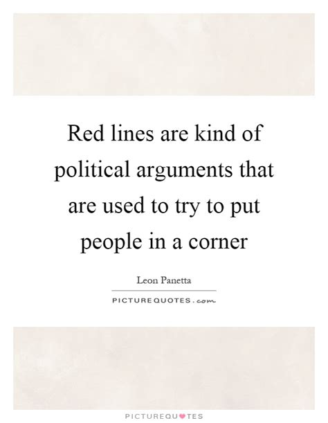 what to put in a corner of a room panetta quotes sayings 26 quotations