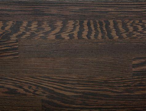 Küchenarbeitsplatte Holz Erfahrungen by Arbeitsplatten Shop Dockarm