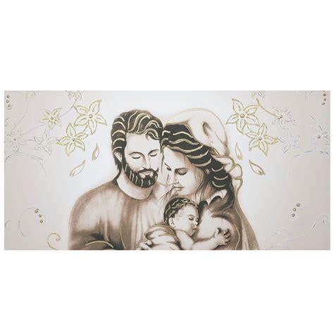 quadri religiosi per da letto quadro da letto religioso idea di casa