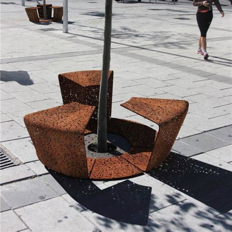 bench tree georgetown friends of white flint promoting a sustainable walkable