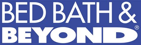 is bed bath and beyond open today bed bath and beyond opening hours 28 images bed bath