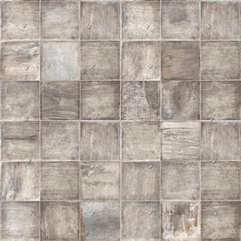wood effect ceramics tiles texture seamless