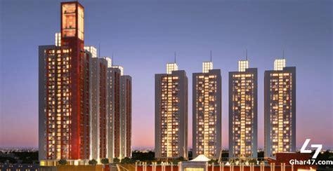 Address Finder Karachi Lucky One Apartments Karachi Booking Details Ghar47