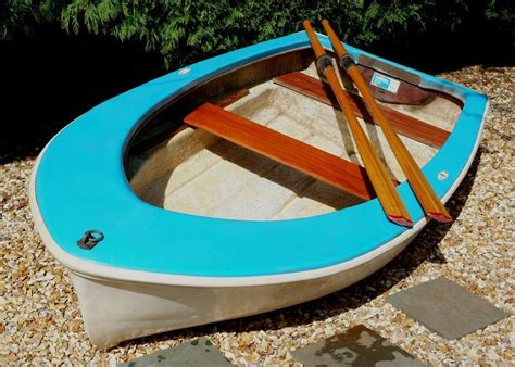 rowing boats for sale on gumtree fibrocell rowing dingy in radcliffe on trent