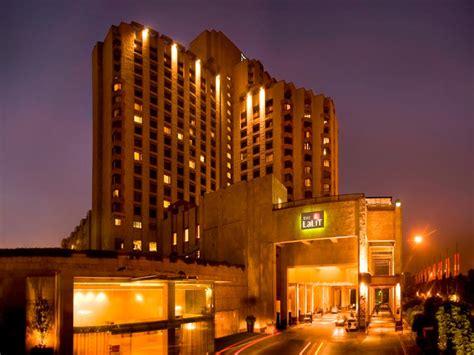 best price hotels in best prices hotels in delhi
