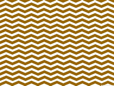 chevron pattern in gold black and gold chevron wallpaper 8 background