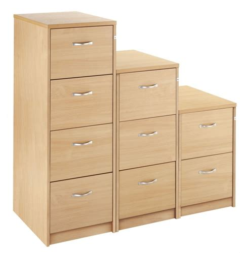 Next Filing Cabinet Next Day Wooden Filing Cabinets Momento 2 Drawer Reality