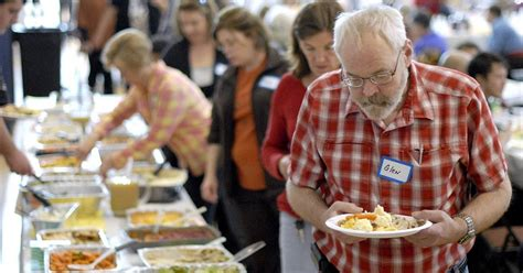 Wauconda Food Pantry by Images Thanksgiving In The Suburbs