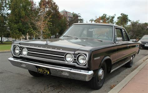 plymouth belvedere 1967 1967 plymouth belvedere for sale