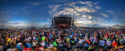 best festivals for the 10 best festivals in the world