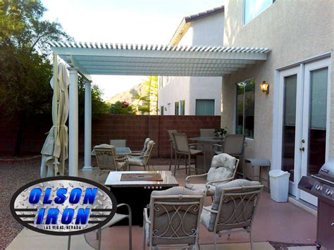 Patio Las Vegas by Patio Patio Covers Las Vegas Home Interior Design