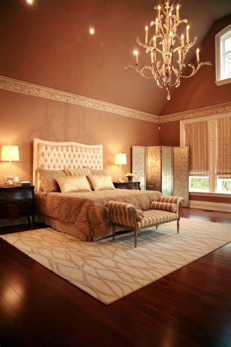 decorate  timeless bedroom  budget