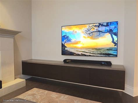 living room media cabinet columbus long media cabinet living room modern with mixed