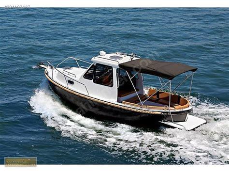 engelli olmak ve hobilerin pesinden kosmak motorlu tekne