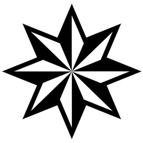 3 Sterne Bedeutung by 1001 Ideen Zum Thema Sterne Und Seine Bedeutung