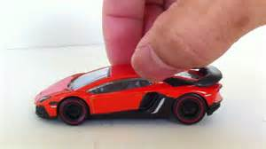 Hotwheels Lamborghini Aventador Pimpin My Wheels Mrsenctvt S Amazing Custom