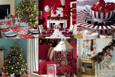 holiday decorating ideas photograph christmas decorating i