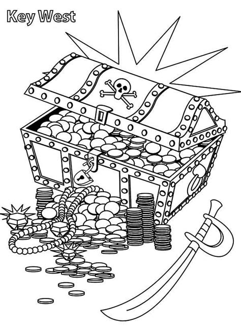 pirate coloring pages to download and print for free pirate coloring pages to download and print for free