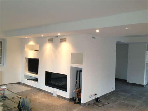 Ba13 Decoration Chambre Gascity For