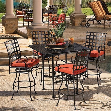 Bar Height Patio Dining Set 404 Whoops Page Not Found