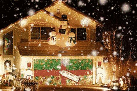 imagenes gif nevando zoom dise 209 o y fotografia gifs animados para navidad christmas