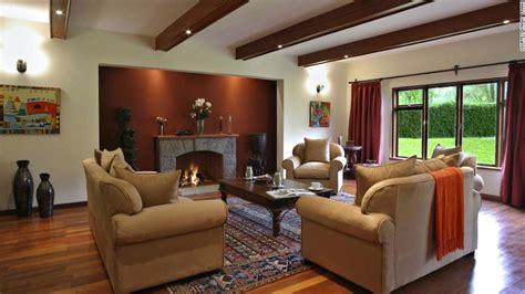 living room designs  kenya modern living digital