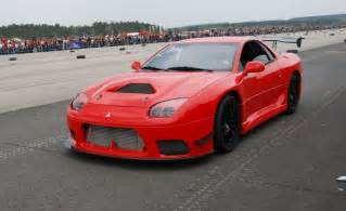 Mitsubishi Gt 3000 Vr4 Mitsubishi 3000 Gt Photos 2 On Better Parts Ltd