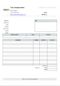 Credit Card Receipt Template Word Doc 7921118 Microsoft Word Receipt Template Free Credit